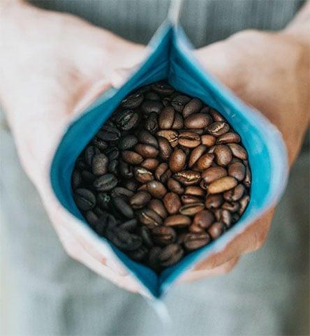 aspex-coffee